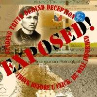 New 150 Rizal Bill: Exposed
