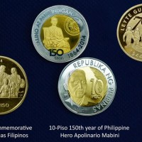 2014 Commemorative Coins