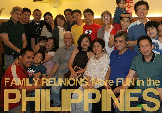 November   2012   PinoyPinas