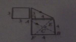 Introduction to Trigonometry Firgure 1.3