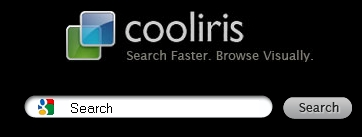 Cooliris Firefox Add-On