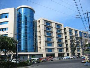 Ateneo de Davao College