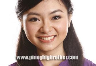Carolyn Lim Batay