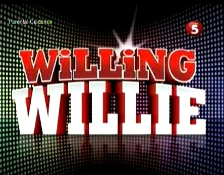 TV5 Official Statement: Temporary removal of Willing Willie
