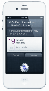 iPhone 4S launching at Globe Telecom on December 16, 2011