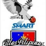 Smart Gilas Pilipinas ready for FIBA Asia Cup 2013