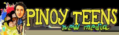 Pinoy Teens New Media Header 1