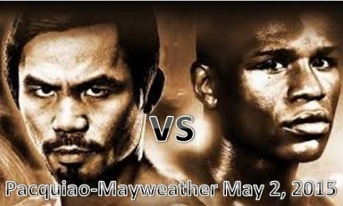 Pacquiao-Mayweather-May-2-2015