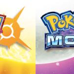 Pokemon Sun and Moon starters revealed