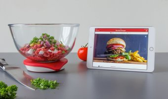 Best Gadgets for Kitchen Productivity