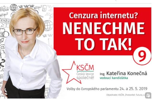reklama na skliku