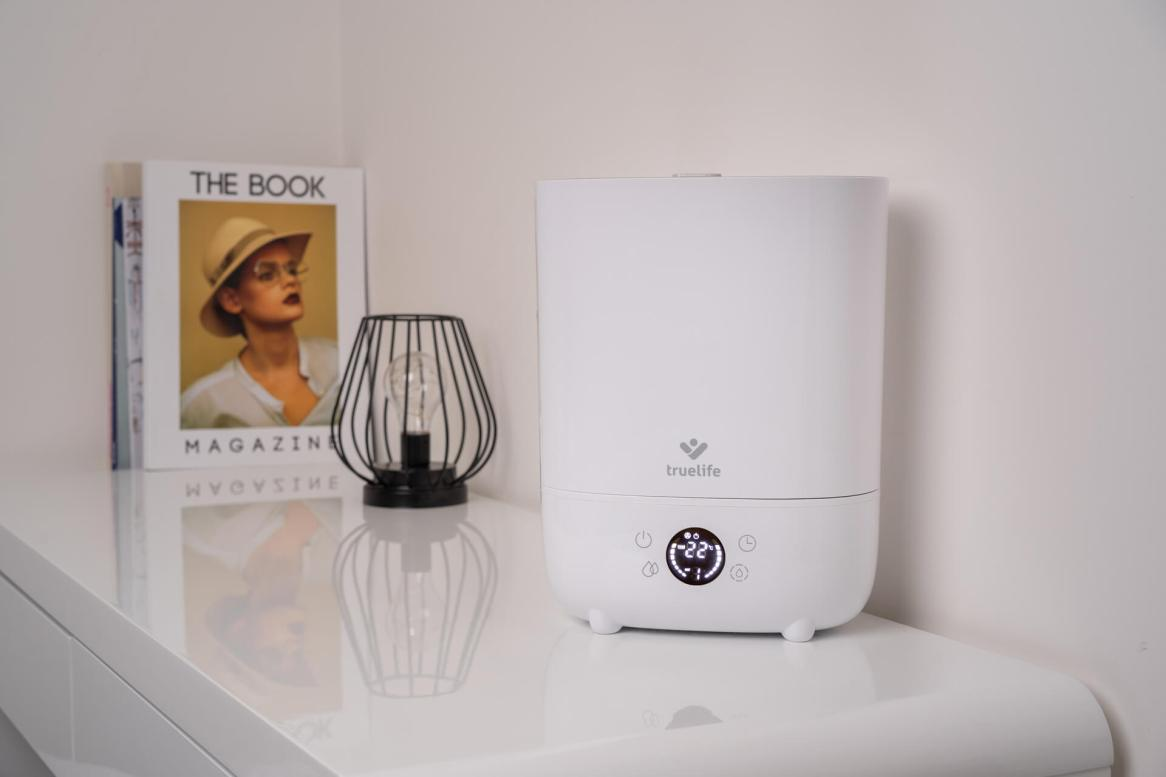 TrueLife Humidifier H5 Touch