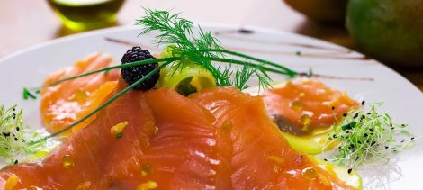carpaccion-salmon-fresco