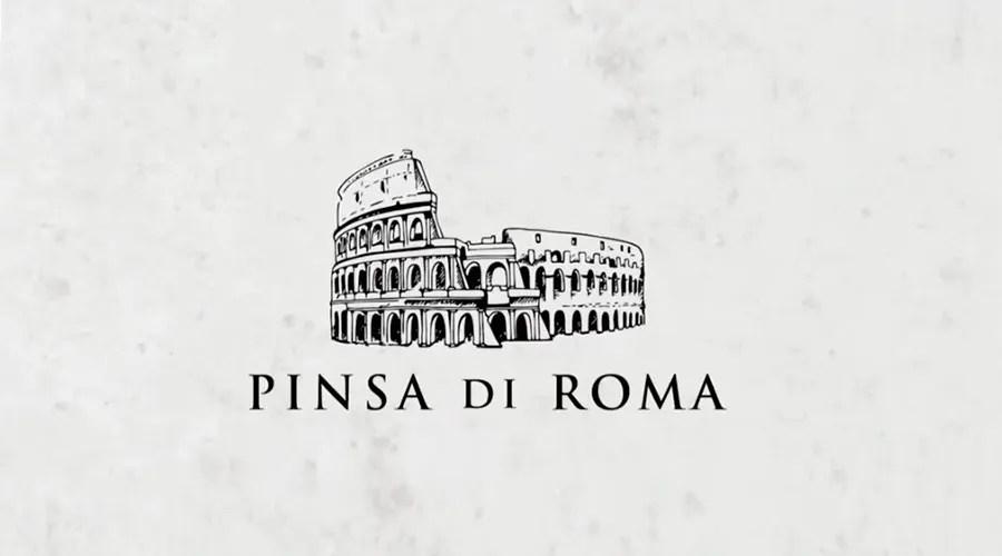 pnisa-di-roma