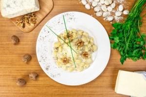 gnoquis-gorgonzola-e-nici-pinsa-di-roma