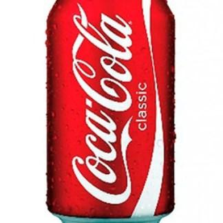 coca-cola-pinsa-di-roma