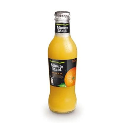 minutemaid-naranja-pinsa-di-roma