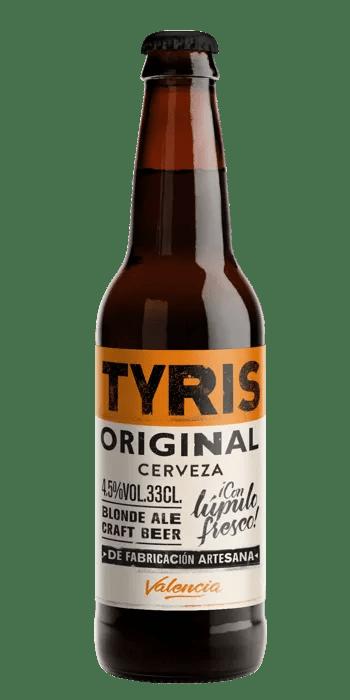 tyris-original-pinsa-di-roma