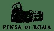 PINSA-DI-ROMA