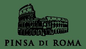 Pinsa Di Roma