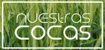 optimo-logo hojas-300px.fw