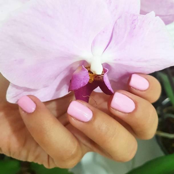 New color ! this is Gettimg Nadi on My Honeymoonhellip