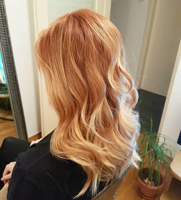 No filter waves nofilter waves bakar hairstyle haircut haircolor subrinahellip