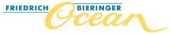 Web_Bieringer-Ocean_Logo