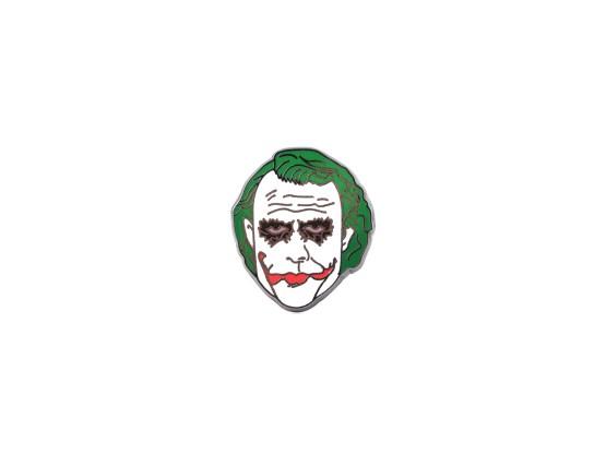 pin's joker