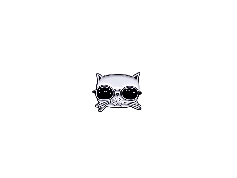 pin's chat star