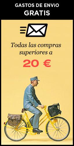 banner_gastos