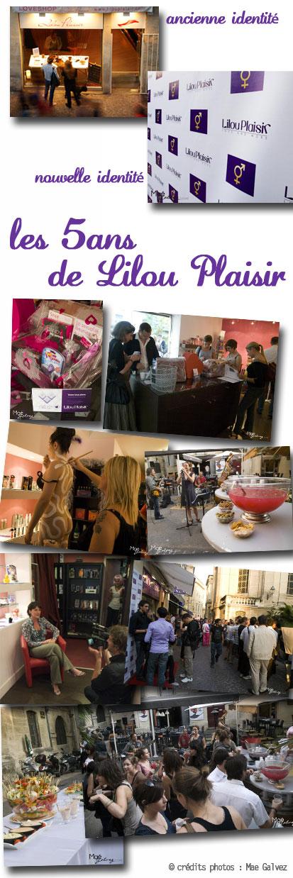 lilou plaisir le love store de montpellier une pintade montpellier. Black Bedroom Furniture Sets. Home Design Ideas