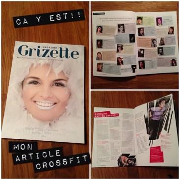 grizette01-1