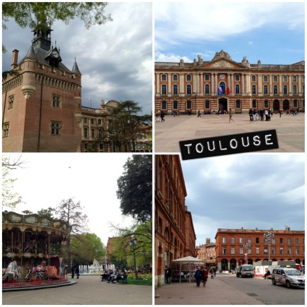 centre_toulouse