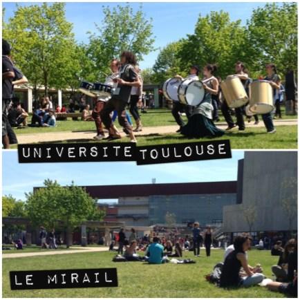 universite_toulouse