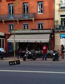 moules_toulouse