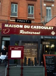 cassoulet_toulouse