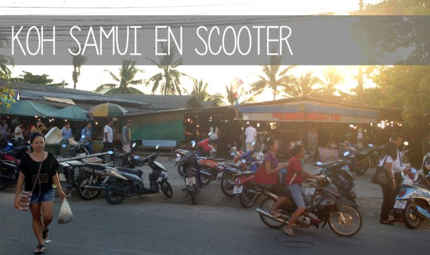 koh-samui-scooter