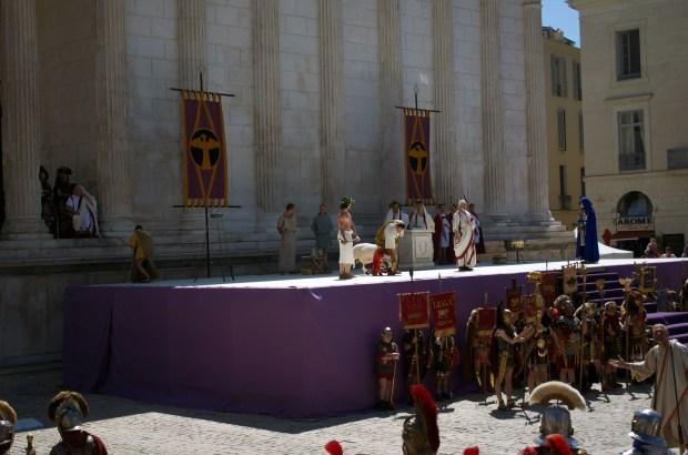 jeux-romains-nimes9