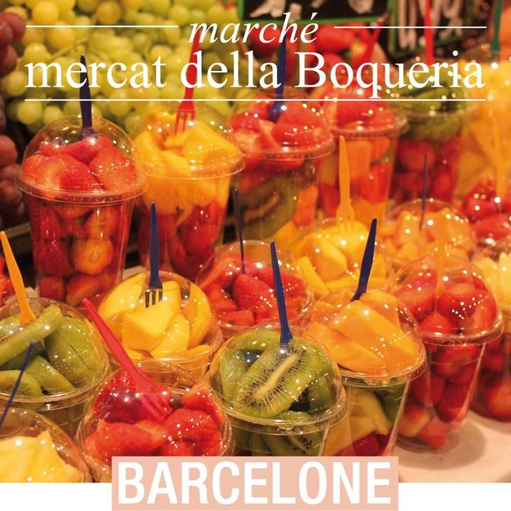 barcelone-boqueria-PAM