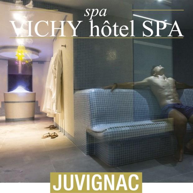 vichy-hotel-spa