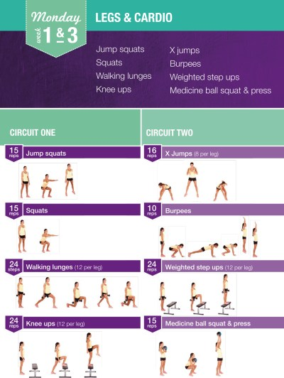 bikini-body-training-guide-1-S1-MW