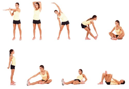 bikini-body-training-stretch