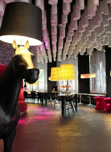 barcelo-raval-hotel (2) [1600x1200]