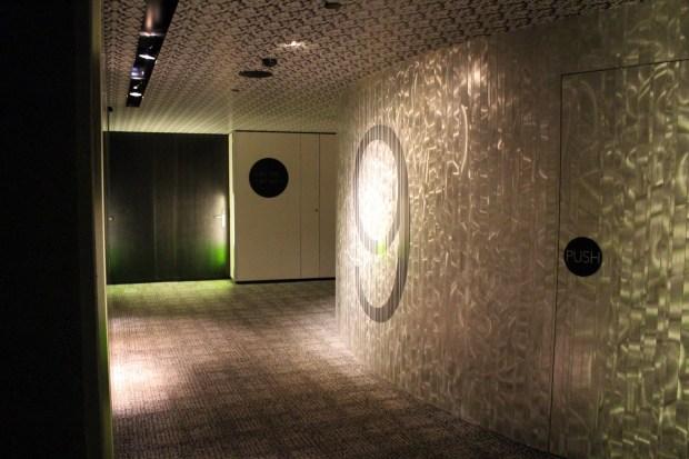 barcelo-raval-hotel-barcelone (3) [1600x1200]