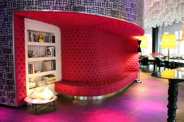 barcelo-raval-hotel-cocoon [1600x1200]