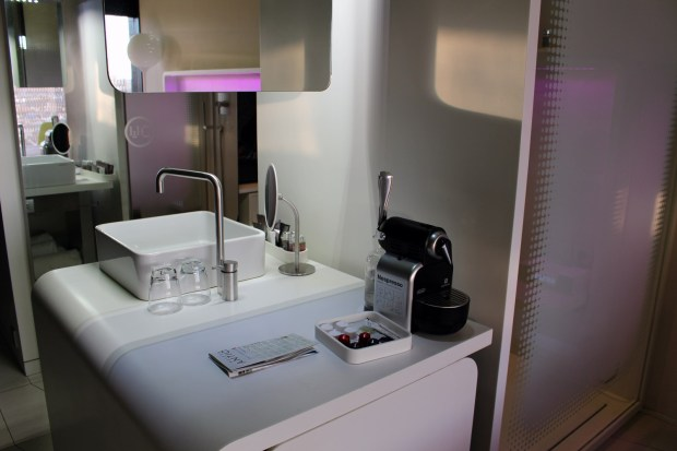 barcelo-raval-hotel-nespresso [1600x1200]