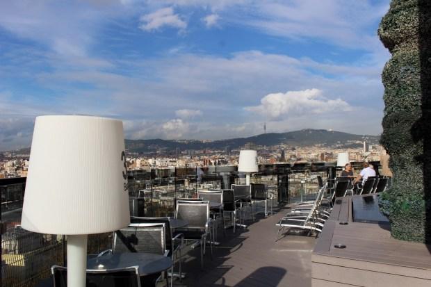 barcelo-raval-hotel-terrasse [1600x1200]