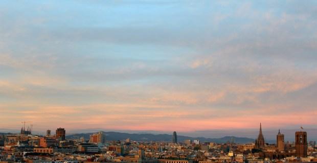 vue-du-toit-barcelo-raval [1600x1200]