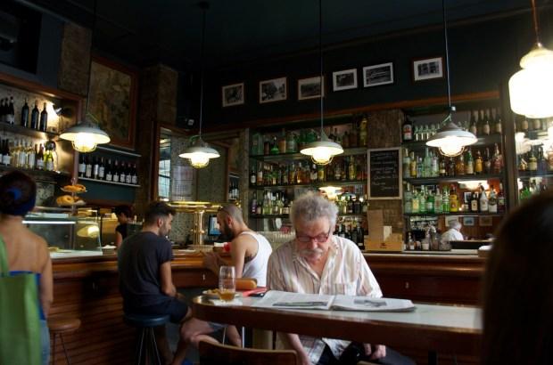 centric-barcelone-bar [1600x1200]